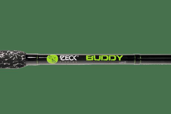 Zeck Buddy long 320cm  300g
