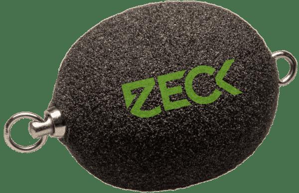 Zeck BBS Sponge Lead