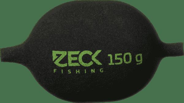 Zeck Inline Sponge Lead