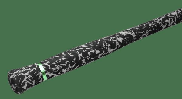 Zeck V-Stick 172cm