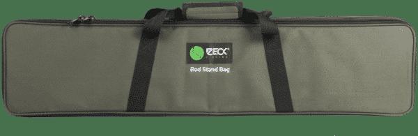 Zeck Rod Stand Bag