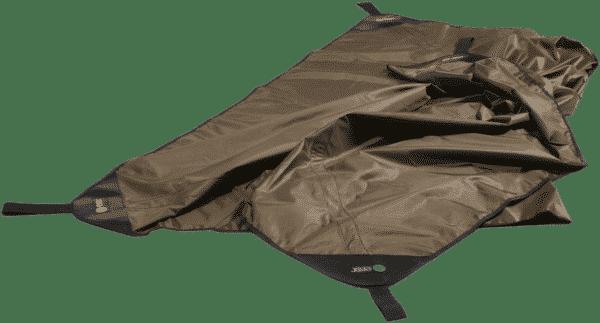 Zeck Cat Mat 2,95 x 1,97m