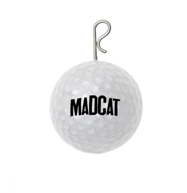 MADCAT GOLF BALL SNAP-ON VERTIBALL