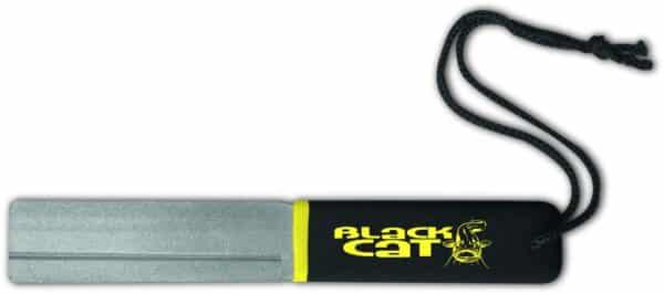 Black Cat Diamanten hakenslijper